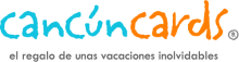 logo-cancuncards